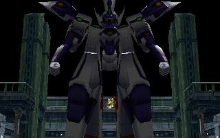 Screenshot Thumbnail / Media File 1 for Xenogears [Disc1of2] [U]